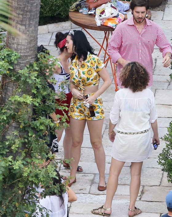 Katy-Perry-at-a-Labor-Day-House-Party-in-Hollywood--05-560x704
