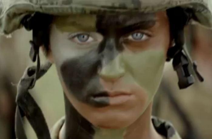 Katy_Perry_army_gear