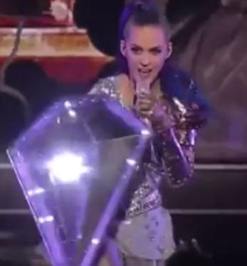 Katy_Perry_shield2
