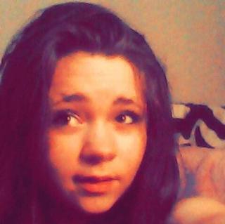 Kaytlyn Rae Quintana abducted