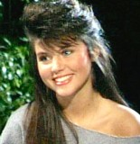 Kelly-Kapowski-Saved-Bell