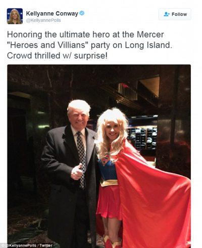 kellyanne-conway-superwoman