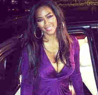 Kenya-Moore-After-Her-New-Years-Eve-Celebrations-1388698774