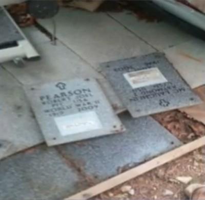 Kevin Maynard NC tombstone thief.jpg 2