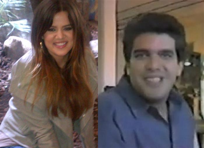 Khloe-Kardashian-and-Alex-Rodan