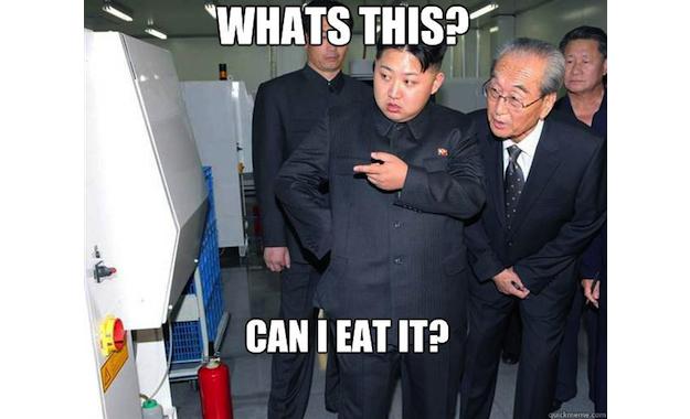 Kim-Jong-Un-Meme (1)