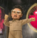 Kim Jong il Team America the interview 155x160 XBOX LIVE And PLAYSTATION Getting Hack ATTACKED?