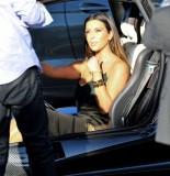 Kim-Kardashian-hot-Photoshoot-01-560x840