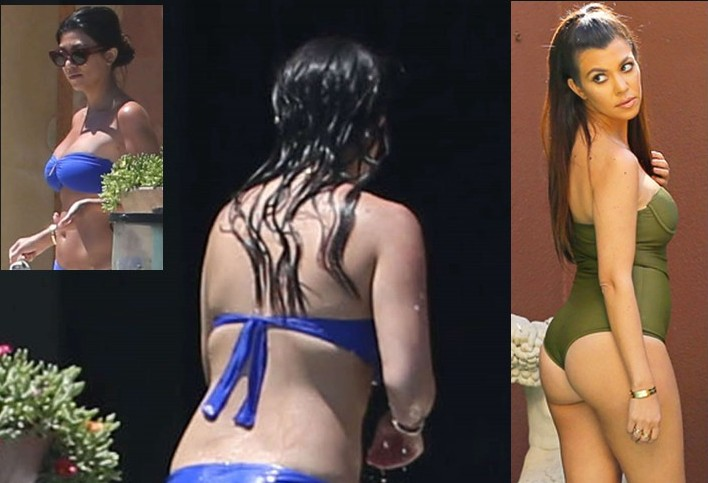 Kourtney-Kardashian-in-blue-bikini--02-720x967