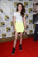 Kristen Stewart - 2012 Comic Con-13-560x833