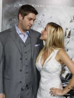 Kristin and Jay 150x200 Kristin Cavallari Gets Engaged To NFL Boyfriend Jay Cutler