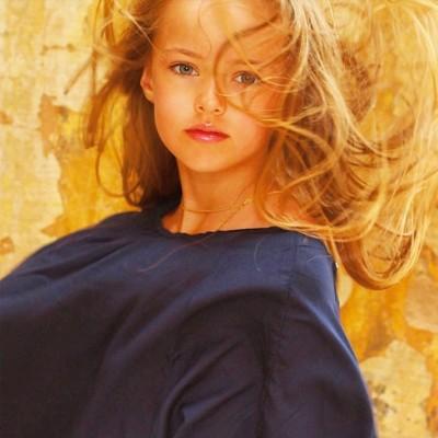 Kristina Pimenova 5