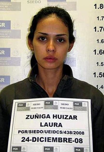 Laura-Zúñiga-detenida