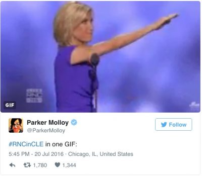 Laura-ingraham-nazi-salute-rnc-convention