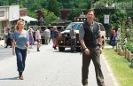 Laurie-Holden-and-David-Morrissey-in-The-Walking-Dead-Season-3