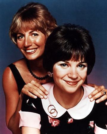 Laverne-Shirley-Photograph-C12141623