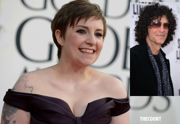 Lena-Dunham-out-for-a-night-with-her-Girls_gallery_primary