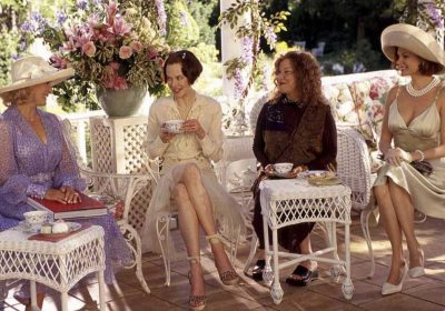 lisa-lynn-masters-the-stepford-wives
