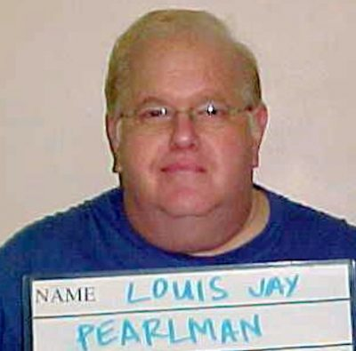 Lou pearlman cause of death 400x395 Backstreet Boys NSYNC Manager Mastermind Lou Pearlman DEAD At 62