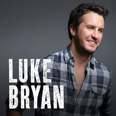 Luke Bryan accident