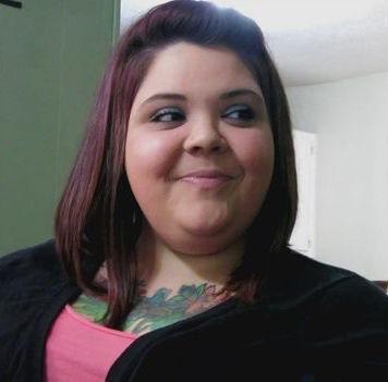 MTV Catfish Ashley Sawyer die