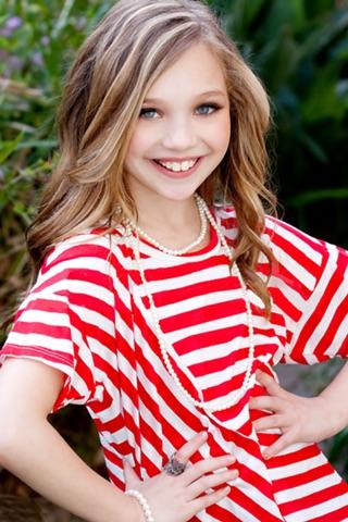 Chevy Fort Myers >> Maddie Ziegler shia labeouf 7