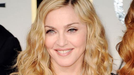 Madonnapicsmokingforsale