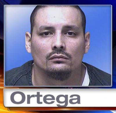 Marcos Ortega dui ocean county