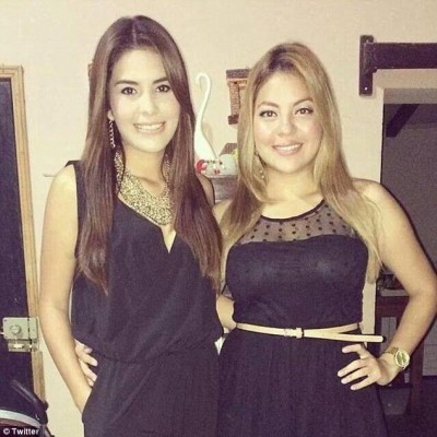 Maria-Jose-Alvarado-Miss-Honduras-Sofia-Trinidad-Alvarado