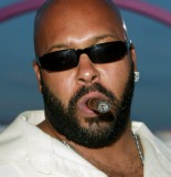 Marion Suge Knight 155x160 Suge Knight: Im Innocent! If You Dont Believe Me, Check Out The Video!