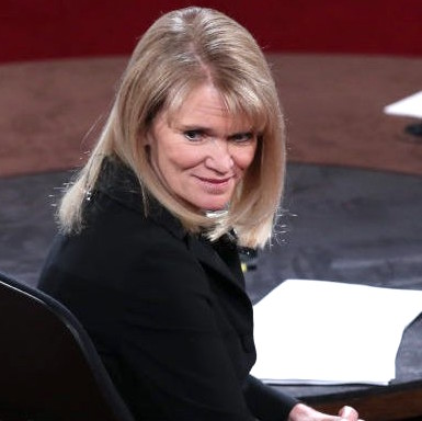 martha-raddatz-debate