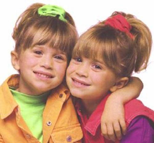 Mary-Kate-and-Ashley-Olsen-petition-full-house1.jpg