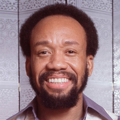 Maurice White dead 400x400 Earth, Wind & Fire Maurice White Dies
