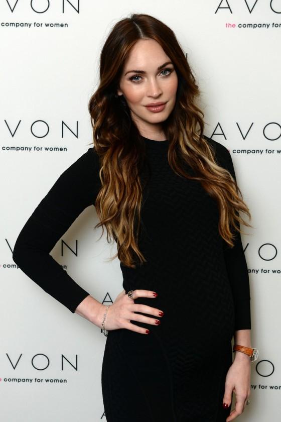 Megan-Fox--plastic surgery