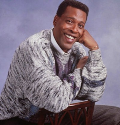 Meshach Taylor 3