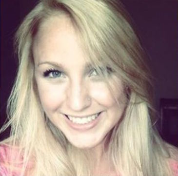 Mia V. Shamis tussing murder suspect