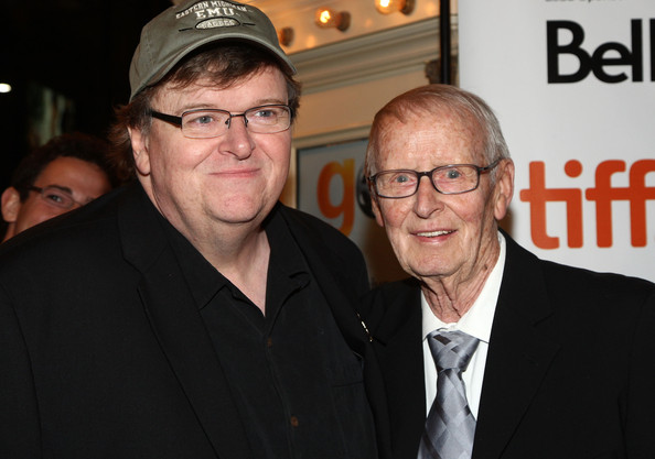 Michael+Moore+Frank+Moore+Capitalism+Love+2_FtZXbuwh8l