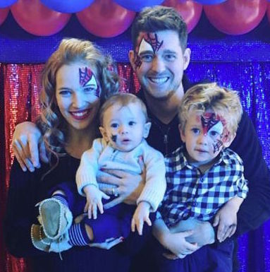 michael-buble-son-cancer