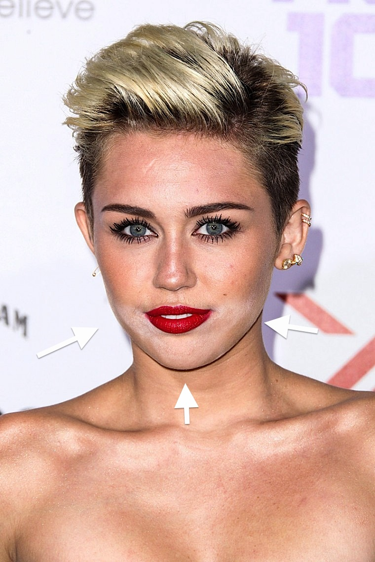 Miley-Cyrus-At-Maxims-Hot-100-Party-In-Hollywood-05-760x1140