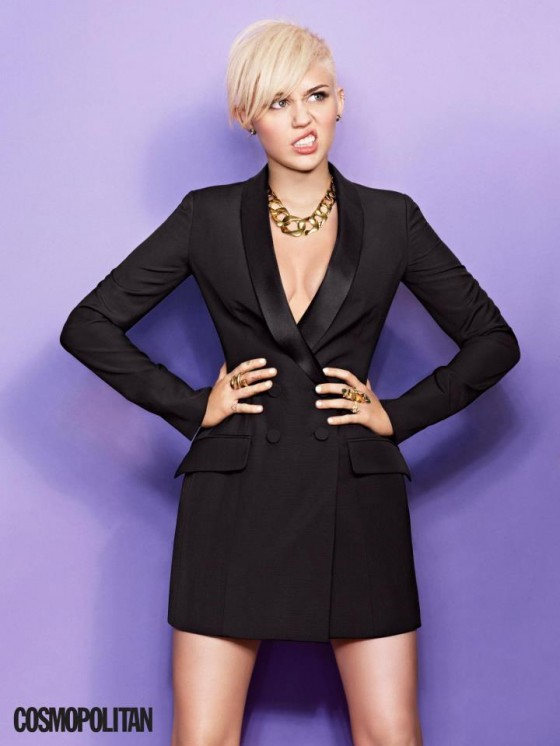 Miley-Cyrus---Cosmopolitan-magazine-March-2013--15-560x746
