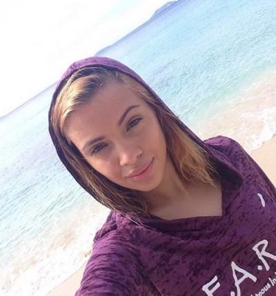 Mirjana Puhar MURDERED 4