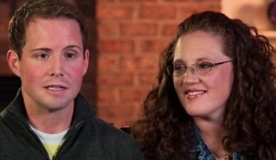 My-Husbands-Not-Gay-TLC
