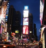 N2_Times_Square