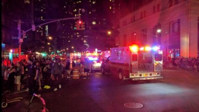 nyc-is-a-confirmed-ied-nycexplosion