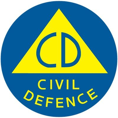 NZcivildefence
