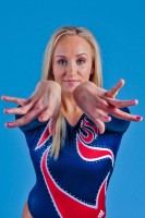 Nastia Liukin - 2012 Team USA Portraits-04-560x841