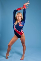 Nastia Liukin - 2012 Team USA Portraits-06-560x841