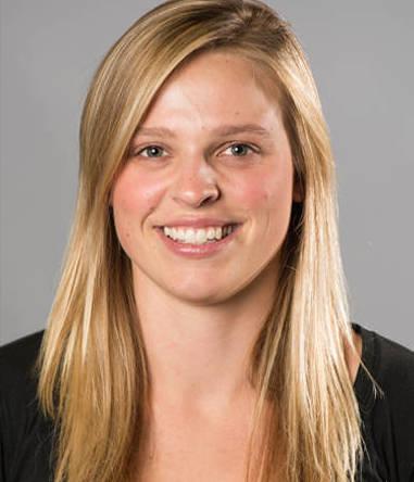 Natalie Mattimore Lewis 1