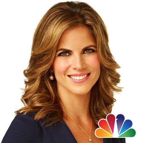Top 10 Hottest News Anchors? Megyn Kelly Dana Perino ...