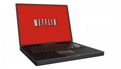 Netflix Laptop HiRes e1349119808431 400x228 OH NO!!!!!!!! Commercials Coming To NETFLIX!